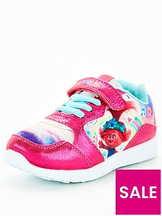 dreamworks-trolls-girls-trolls-trainers-pink