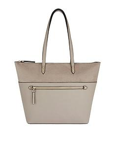 accessorize-molly-tote-bag-grey