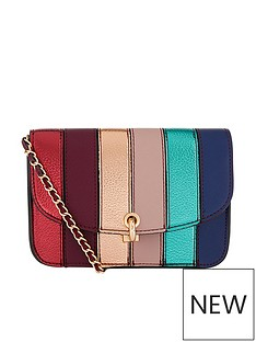 accessorize-edie-cross-body-bag-multi