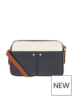 accessorize-charlotte-crossbody-bag-multi