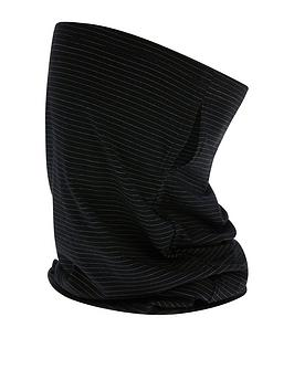 accessorize-antibacterial-everyday-snood-black