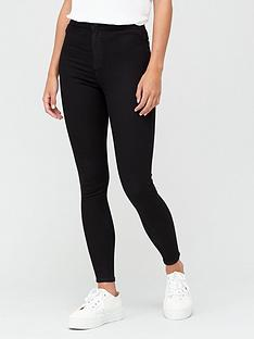 v-by-very-premium-super-high-waist-jeggings-with-power-hold