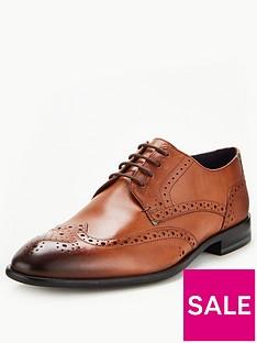 ted-baker-trvss-brogue-shoes-tan