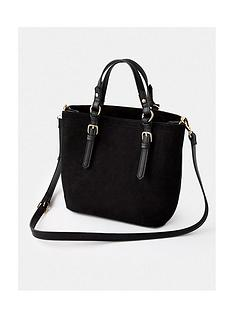 accessorize-betty-handheld-bag-black