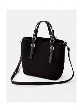 accessorize-betty-handheld-bag-black
