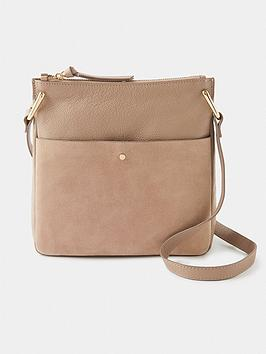 accessorize-alessie-zip-leather-messenger-bag-nude