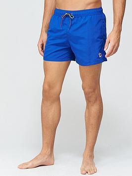 ps-paul-smith-zebra-logo-swim-shorts-blue