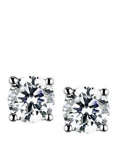 created-brilliance-bonnie-created-brilliance-9ct-white-gold-050ct-lab-grown-diamond-solitaire-earrings
