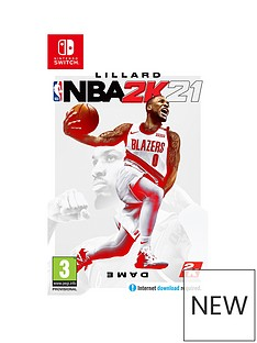 nintendo-switch-nba-2k21-switch