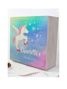 treat-republic-personalised-baby-unicorn-christmas-eve-box
