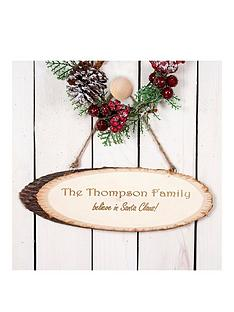 treat-republic-we-believe-in-christmas-wooden-sign