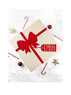 treat-republic-personalised-all-wrapped-up-christmas-eve-box