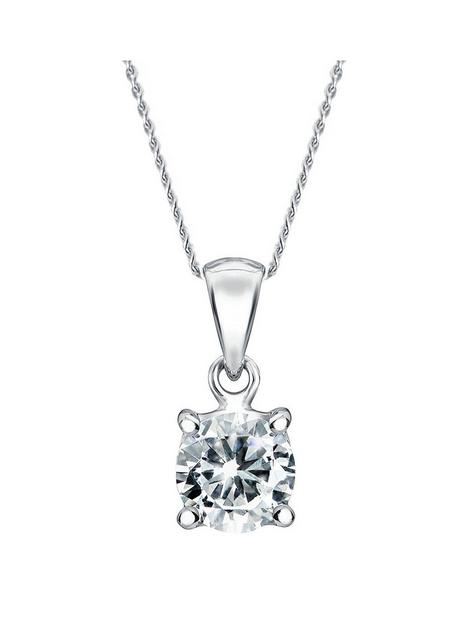 created-brilliance-sylvia-created-brilliance-9ct-white-gold-050ct-lab-grown-diamond-solitaire-pendant-necklace
