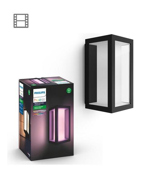 philips-impress-hue-white-and-colour-ambience-eu-wall-lantern-black-2