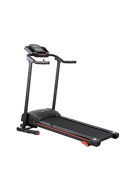 Motive Fitness Fit Start Plus Treadmill