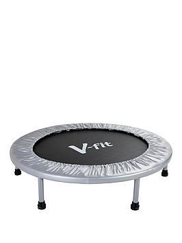V-Fit Trampoline Jogger