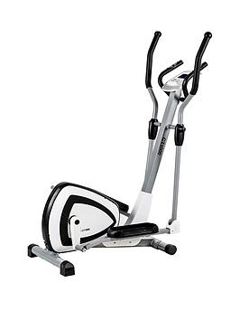 Motive Fitness Ct1000 Cross Trainer