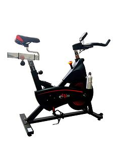 v-fit-s2020nbspmagnetic-studio-aerobic-cycle