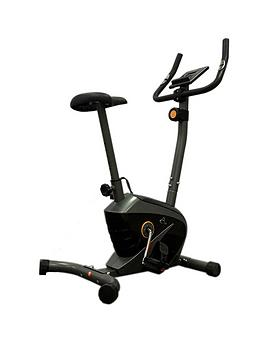 v-fit-al161unbspupright-magnetic-cycle
