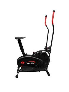xerfit-air-combo-2in1-cycle-elliptical-trainer