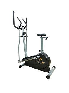 v-fit-magnetic-2in1-cycle-elliptical-trainer