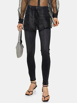 topshop-32-leg-pocket-jamie-skinny-jeans-washed-black