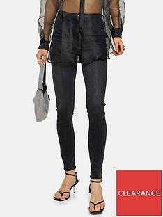 topshop-32-leg-zed-skinny-jeans-black