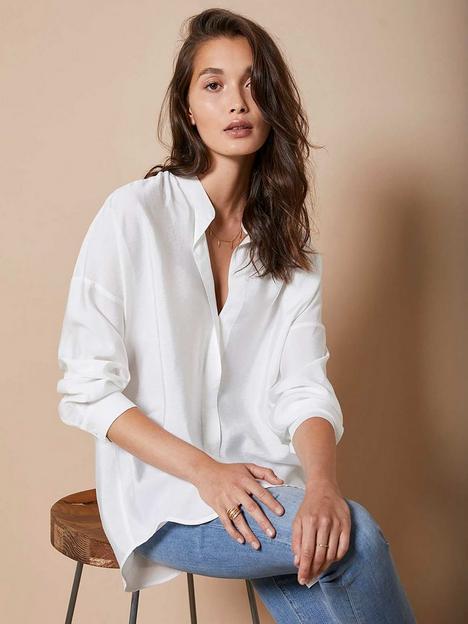 mint-velvet-oversized-longline-shirt-ivory