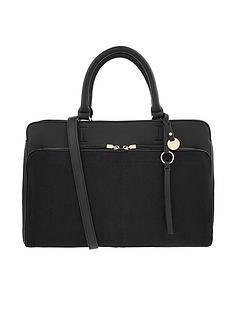 accessorize-maddie-work-bag-black