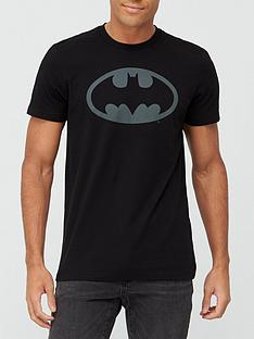 batman-t-shirt-black
