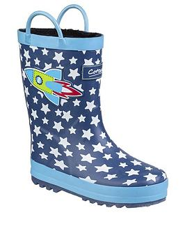 cotswold-boys-rocket-wellington-boots