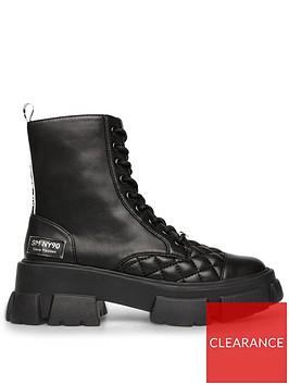 steve-madden-tanga-ankle-boots-black