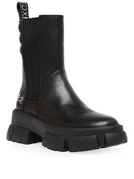 steve-madden-transam-ankle-boots-black