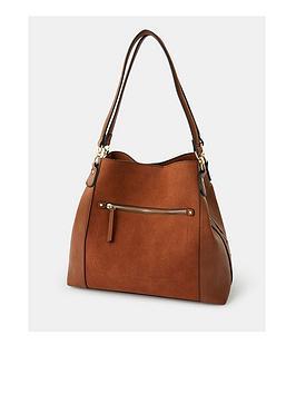 accessorize-brooklyn-casual-shoulder-bag-tan