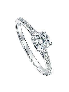 created-brilliance-margot-created-brilliance-9ct-white-gold-050ct-lab-grown-diamond-engagement-ring