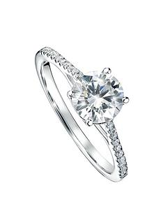 created-brilliance-margot-created-brilliance-9ct-white-gold-1ct-lab-grown-diamond-engagement-ring