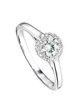 created-brilliance-ida-created-brilliance-9ct-white-gold-050ct-lab-grown-diamond-round-halo-ring