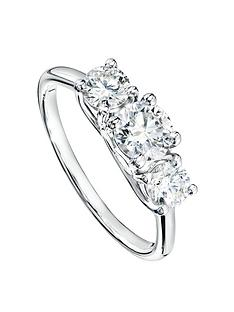 created-brilliance-audrey-created-brilliance-9ct-white-gold-1ct-lab-grown-diamond-three-stone-ring