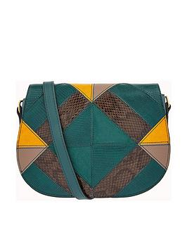 accessorize-polly-patchwork-cross-body-bag-green