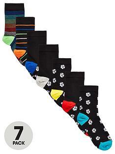 v-by-very-boys-7-pack-football-socks-multi
