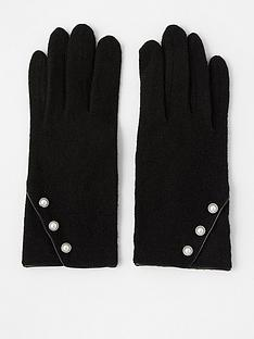 accessorize-accessorize-wool-gloves-with-pearl-buttons