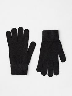 accessorize-copper-anti-bac-touch-glove-black
