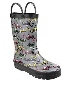 cotswold-boys-digger-wellington-boots