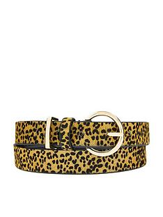 accessorize-leopard-leather-jeans-belt-brown