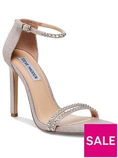 steve-madden-collette-heeled-sandals-blush