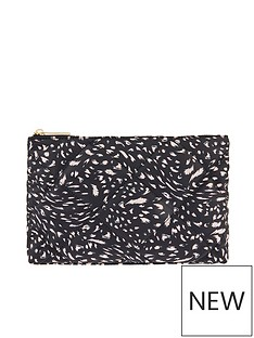 accessorize-paint-stroke-recycled-wash-bag-navy