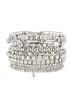 accessorize-new-glamazon-luxe-stretch-pack-silver