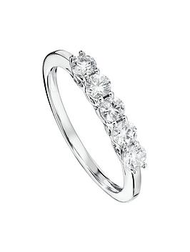 created-brilliance-elsie-created-brilliance-9ct-white-gold-050ct-lab-grown-diamond-eternity-ring