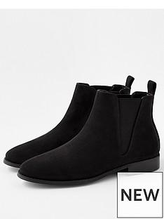 accessorize-chelsea-boot-black
