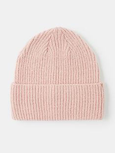 accessorize-soho-soft-beanie-hat-pink